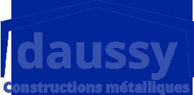 Daussy - Constructions Metalliques