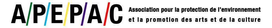 APEPAC
