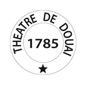 logo-theatre-douai