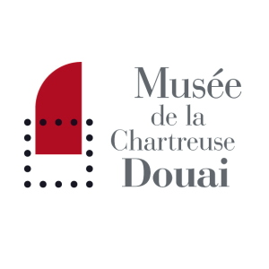 logo_musee_douai