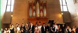 Les nouveaux nom d'Armenie @ Salle Claudine Normand à Aniche | Aniche | Hauts-de-France | France